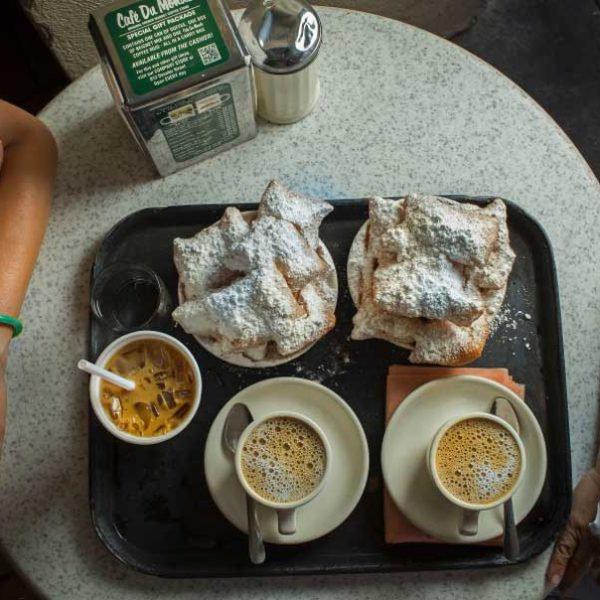 Beignets---Photo-by-Todd-Coleman