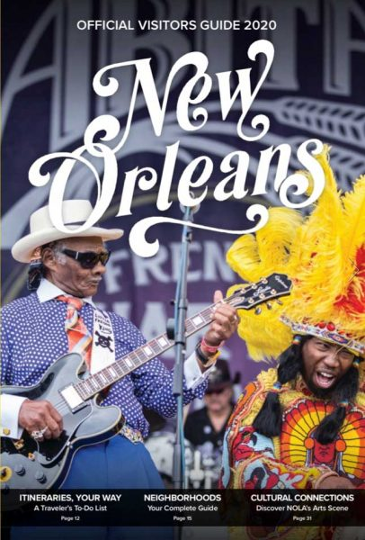 New-Orleans-Visitor-Guide